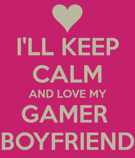 gamer-boyfriends-5 (1)
